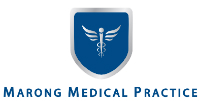 Marong Medical Practice